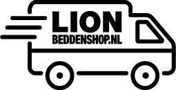 Lion Transport