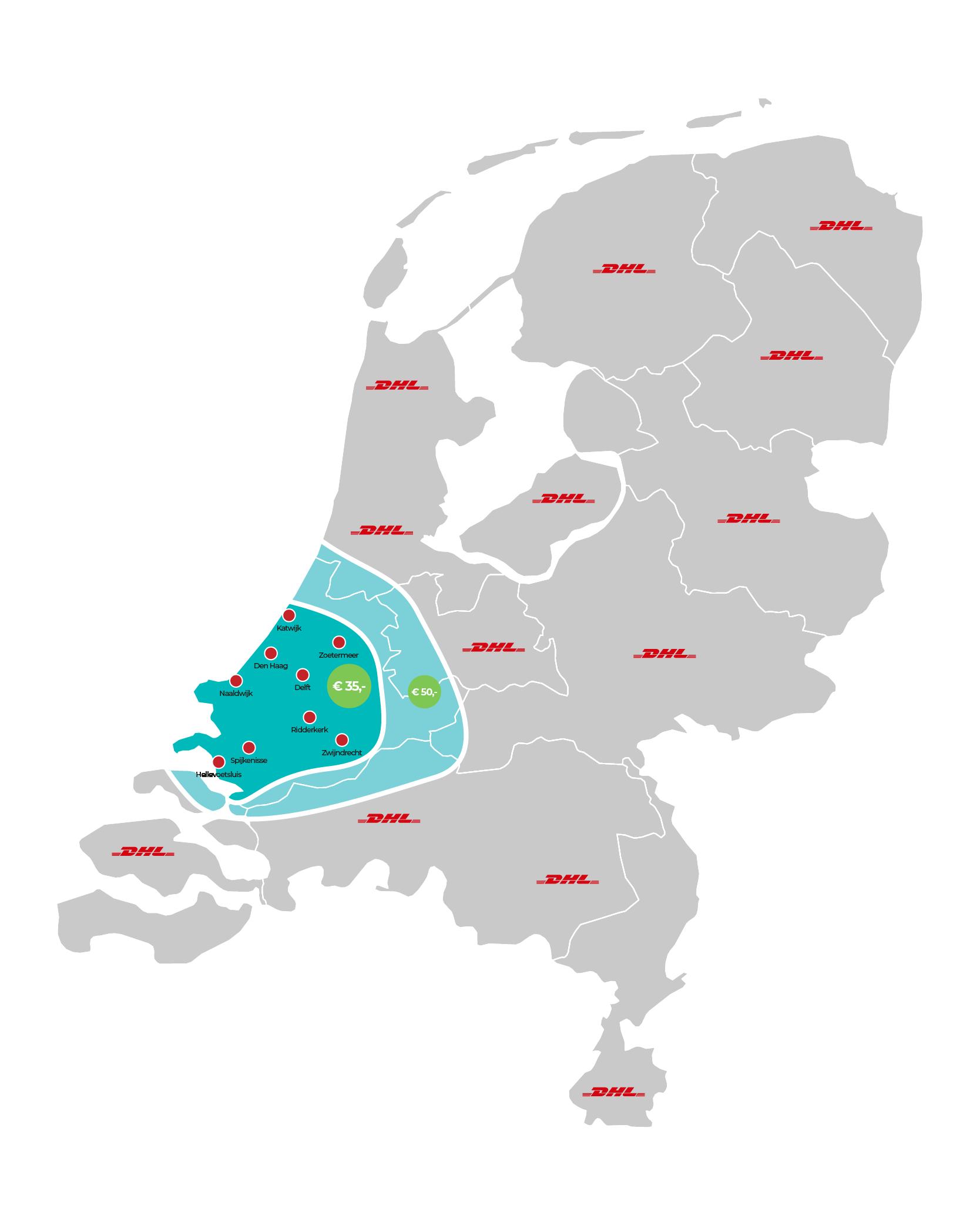 storemap