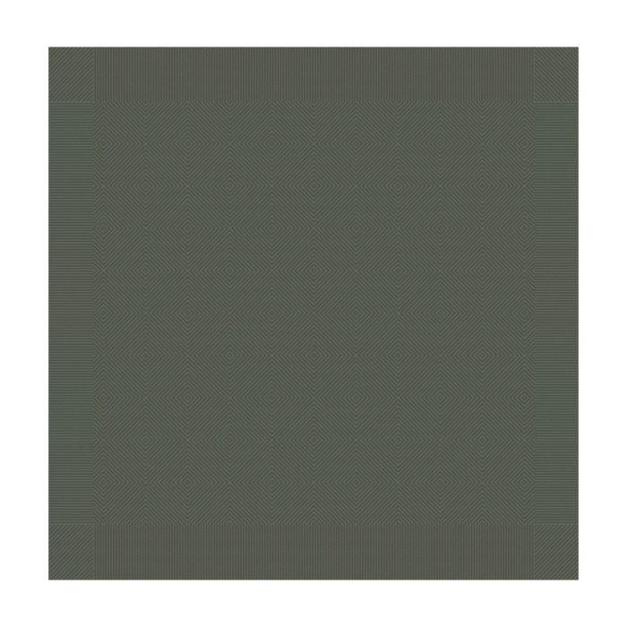 DDDDD Theedoek Cisis 60x65cm - laurel - set van 6