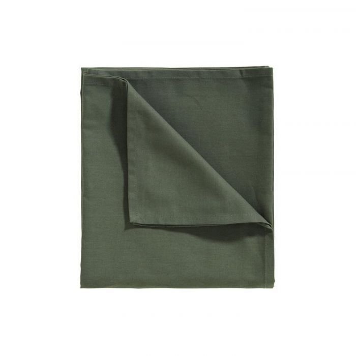 DDDDD Tafellaken Kit 140x240cm - laurel
