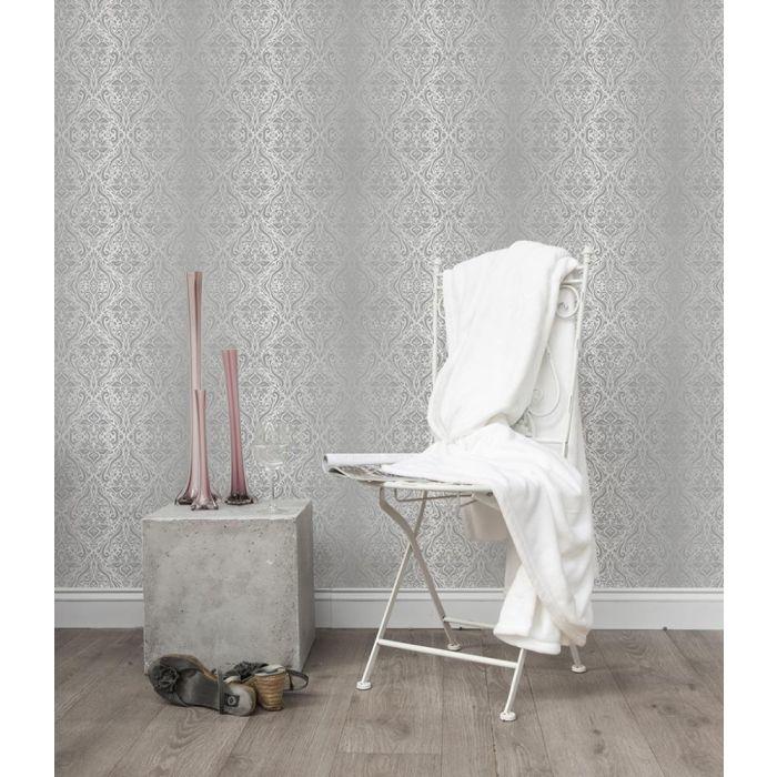 Flanel Fleece Deken Uni - wit 150x200cm - in Dekens