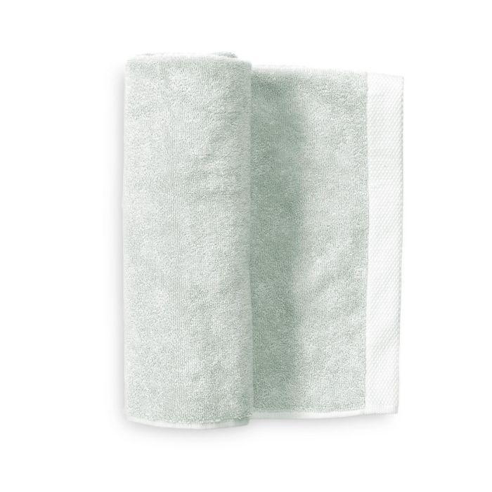 Heckett & Lane Premium Strandlaken 90x180cm - sprout green - Set van 2