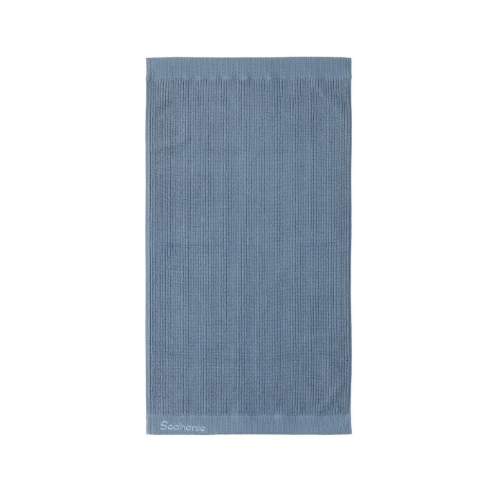Seahorse Ridge Badmat - jeans - in Badmatten