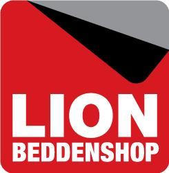 Lion Beddenshop